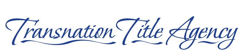 Transnation Title Agency