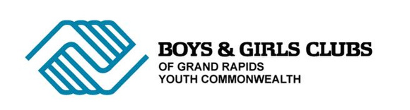 Boys & Girls Clubs of Grand Rapids