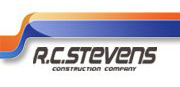 R.C. Stevens Construction | CD Barnes Strategic Partner