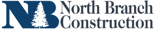 North Branch Construction | CD Barnes Strategic Partner