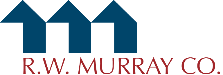 R. W. Murray Co. | CD Barnes Strategic Partner