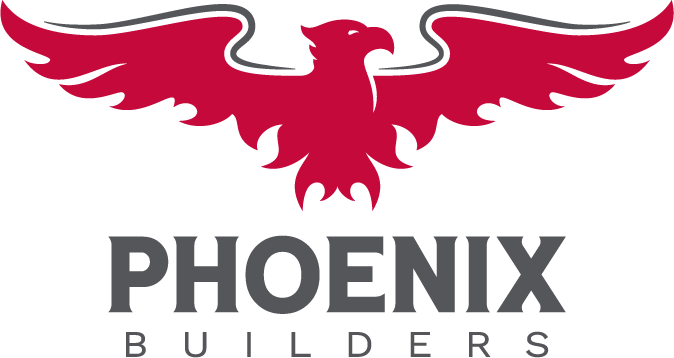 Phoenix Builders, Ltd. | CD Barnes Strategic Partner