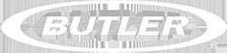 Butler Logo